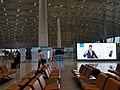 Beijing Airport 20170731 191202.jpg