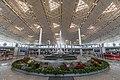 Beijing capital airport 9.jpg