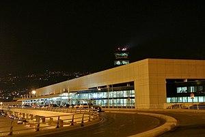 Beirut Airport DSC 0439