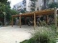 Beit Levi Eshkol (8).jpg