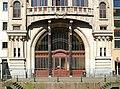 België - Gent - Vooruit - 02.jpg