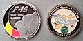 Belgian Air Component Coins.jpg