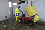 Belgian civilian workers fix and maintain Army properties. 141127-A-RX599-003.jpg