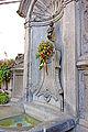 Belgium-6449 - Manneken Pis (13934729737).jpg