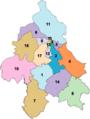 Belgrade Districts.png