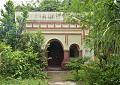 Believed Kapalkundala Mandir - Dariapur - East Midnapore 2016-06-18 4423-4425.tif