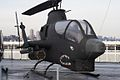 Bell AH-1 Cobra - Flickr - p a h.jpg