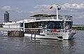 Bellevue (ship, 2006) 014.jpg