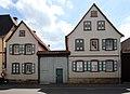 Bellheim-360-Hauptstr 115-gje.jpg