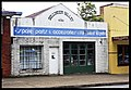 Belligen Old Garage-1and (3151251517).jpg