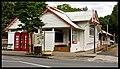 Belligen Post Office-2and (3151220151).jpg