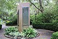 Bellingrath Gardens and Home 2018 Story Memorial 2.jpg