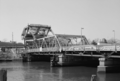 Bellville Turnpike Bridge (HAER).tiff