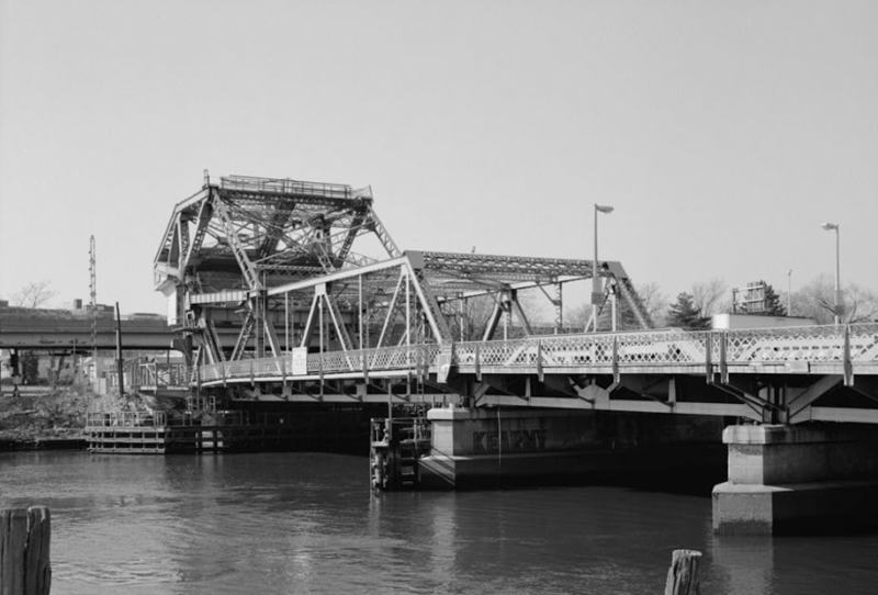 File:Bellville Turnpike Bridge (HAER).tiff