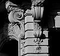 Belmont Mansion.jpg