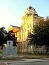 Belton Courthouse (2).jpg