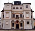 Belvedereschlössl, Stockerau 5.png