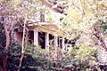 Belvoir Saffold Plantation house 02.jpg