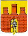 Belz city coa 1772.png