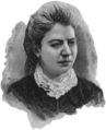 Bene Nati-portret Elizy Orzeszkowej.png