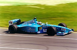 Benetton F1 2000.jpg
