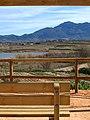 Benissuera, 46839, Valencia, Spain - panoramio - Estroncio.jpg