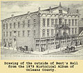 Bent's Hall, 1879.jpg