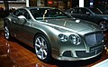 Bentley Continental GT (front quarter).jpg