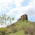 Berdavan fortress.jpg