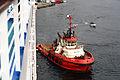 Bergen 2013 06 15 2735.jpg