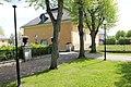 Bergslagssafari Uppland 2012 08 Österbybruks kyrka 1.jpg