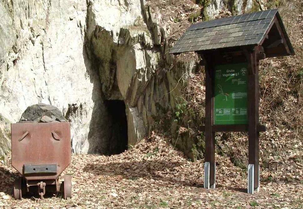 Bergwerk-fell-stollen2