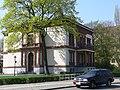 Berlin-Charlottenburg Alt-Lietzow Standesamt.jpg