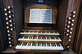 Berlin- Pipe Organ Keyboard - 4024.jpg