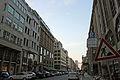 Berlin (9581966162).jpg
