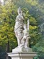 Berlin - Rosengarten - geo.hlipp.de - 43198.jpg