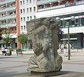 Berlin Fennpfuhl Anton-Saefkow-Platz.JPG