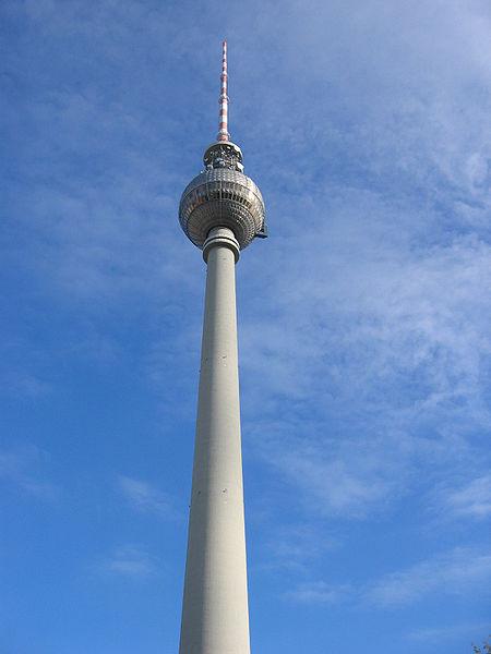 Datei:Berlin Fernsehturm 2.jpg
