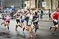 Berlin Marathon 20170924 IMG 3160 by sebaso (37027853190).jpg