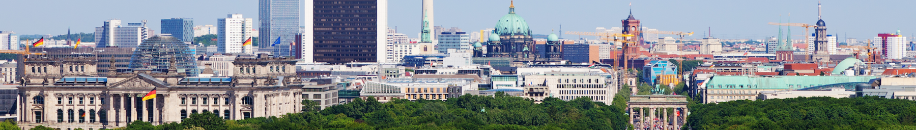 Berlin Mitte Wikivoyage Banner 2.png