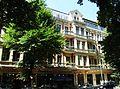 Berlin Prenzlauer Berg Knaackstr. 43-45.JPG