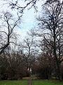 Berlin schoeneberg hauptstrasse 21.12.2013 11-28-59.JPG