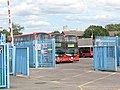 Bermondsey bus depot - geograph.org.uk - 1405312.jpg