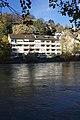 Bern Canton - panoramio (419).jpg