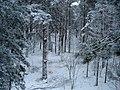 Bernati1 - panoramio.jpg