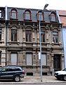 Bernburger Straße 19 (Köthen).jpg