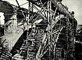 Bernhoeft Adolphe Bridge-22.jpg