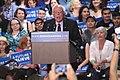 Bernie Sanders (25341242254).jpg