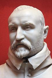 Bernini%27s bust of Monsignor Carlo Antonio Pozzo, NGS
