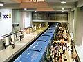 Berri-UQAM Metro station.jpg